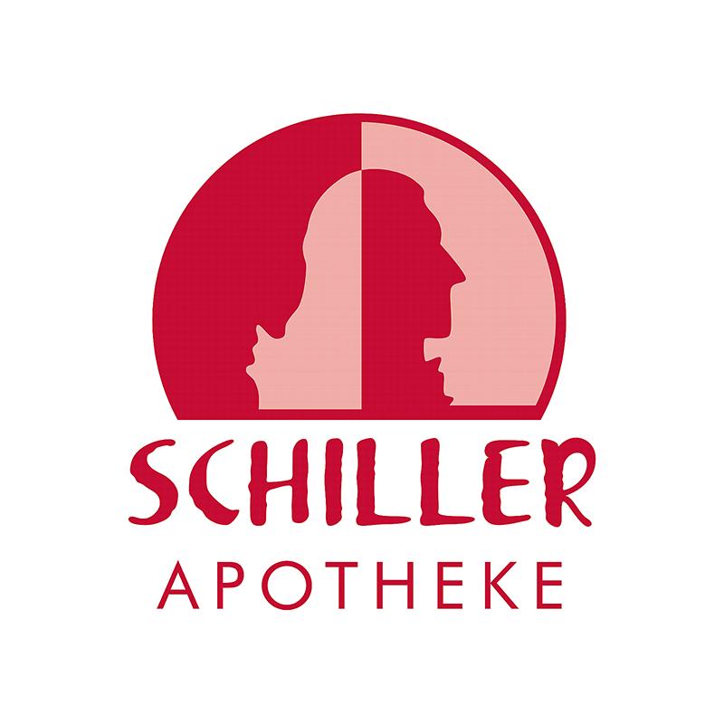 Bild zu Schiller-Apotheke in Pirmasens