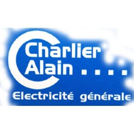 Charlier Alain électricité