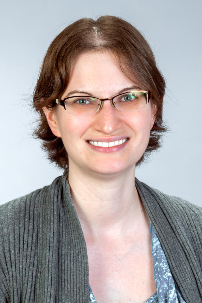 Valerie Rozak Brunson