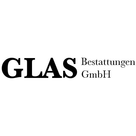 Glas Bestattungen GmbH