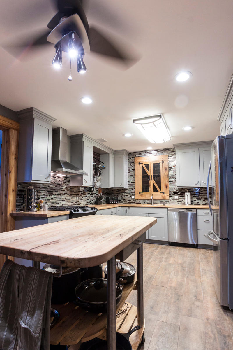 Kitchen And Bath Remodeling Memphis