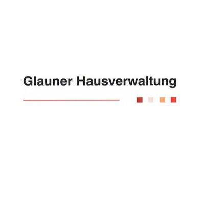 Bild zu Glauner Hausverwaltung in Stuttgart