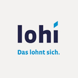 Bild zu Lohnsteuerhilfeverein Greiz/Vogtland e.V in Lößnitz