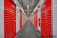 Image 4   CubeSmart Self Storage