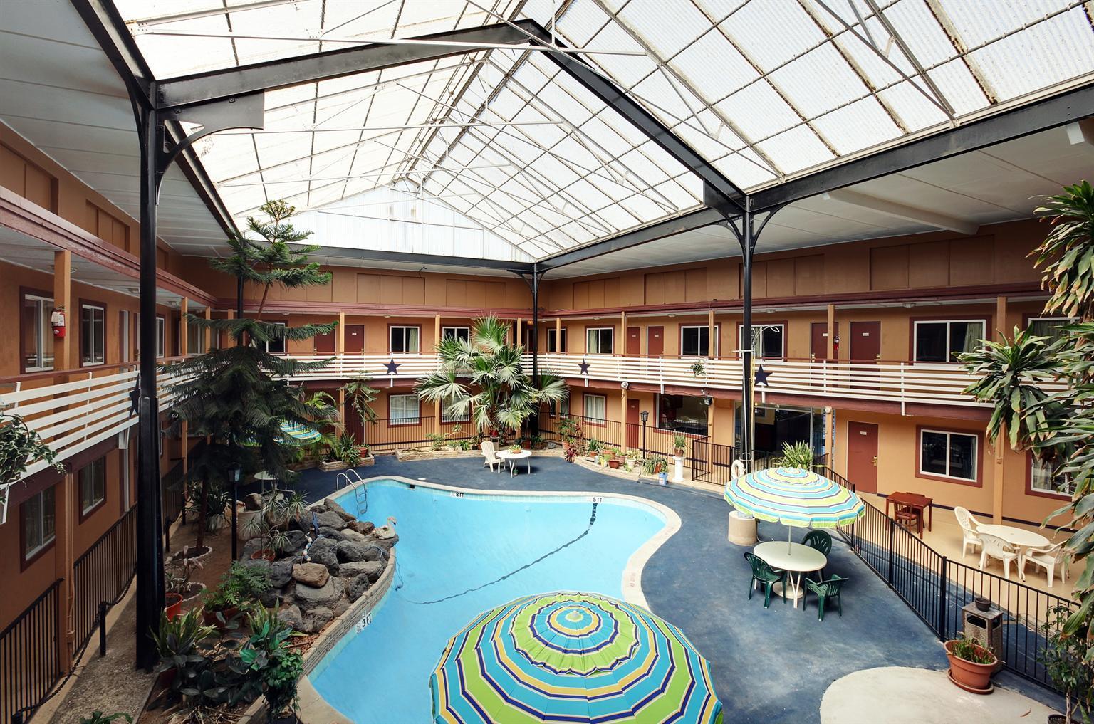 Hotels Near Ballpark At Arlington