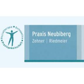 Bild zu Praxis Neubiberg Zehner & Riedmeier in Neubiberg