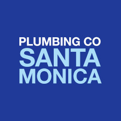 Plumbing Co Santa Monica