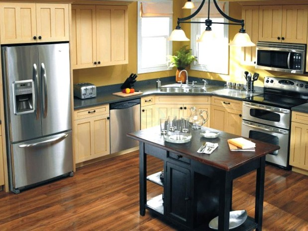 Kitchen Appliance Deals and Promotions  KitchenAid