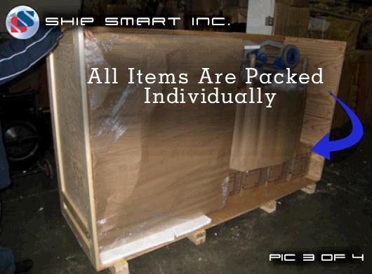 Ship Smart Inc. image 2