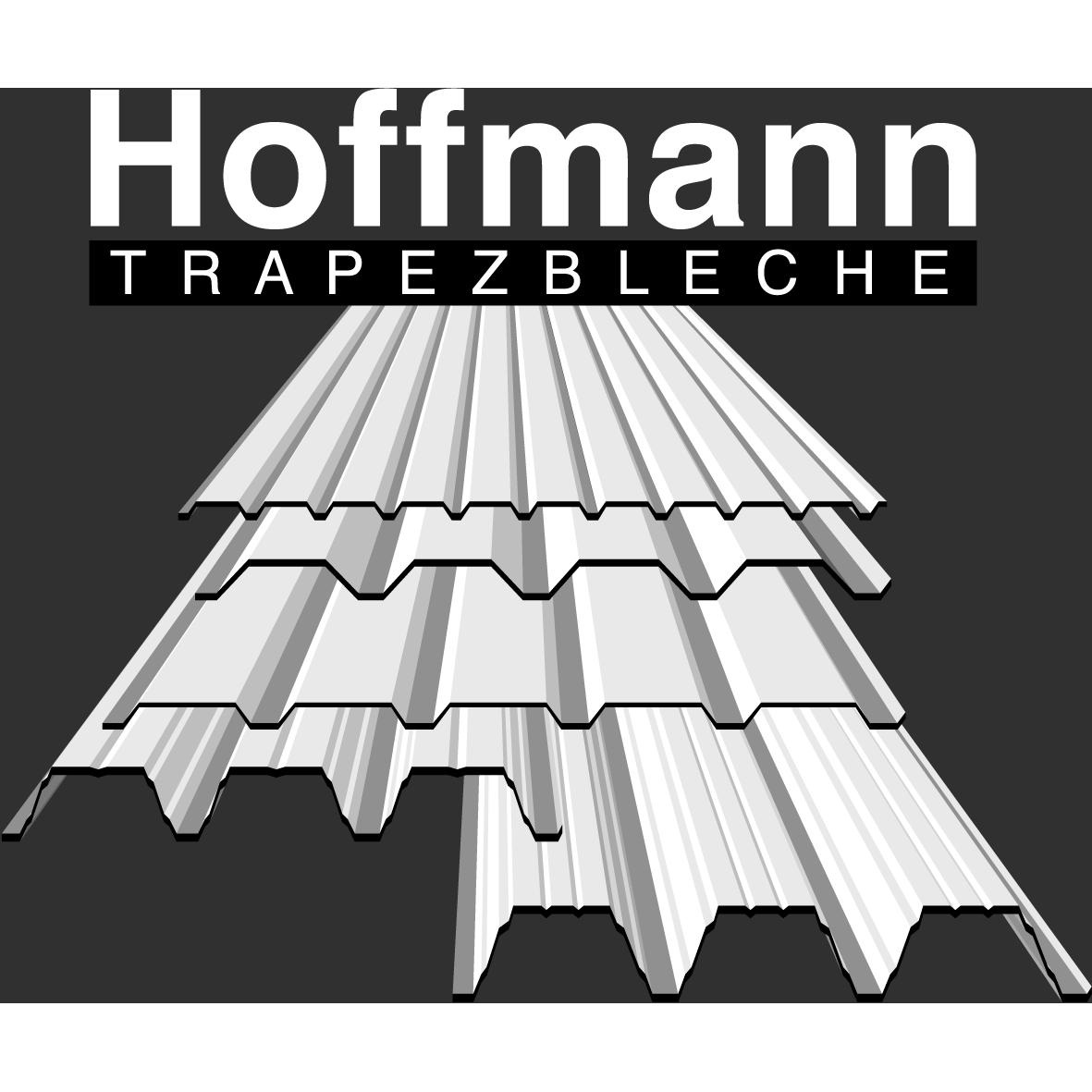 Bild zu Hoffmann Trapezbleche GmbH in Nordhorn