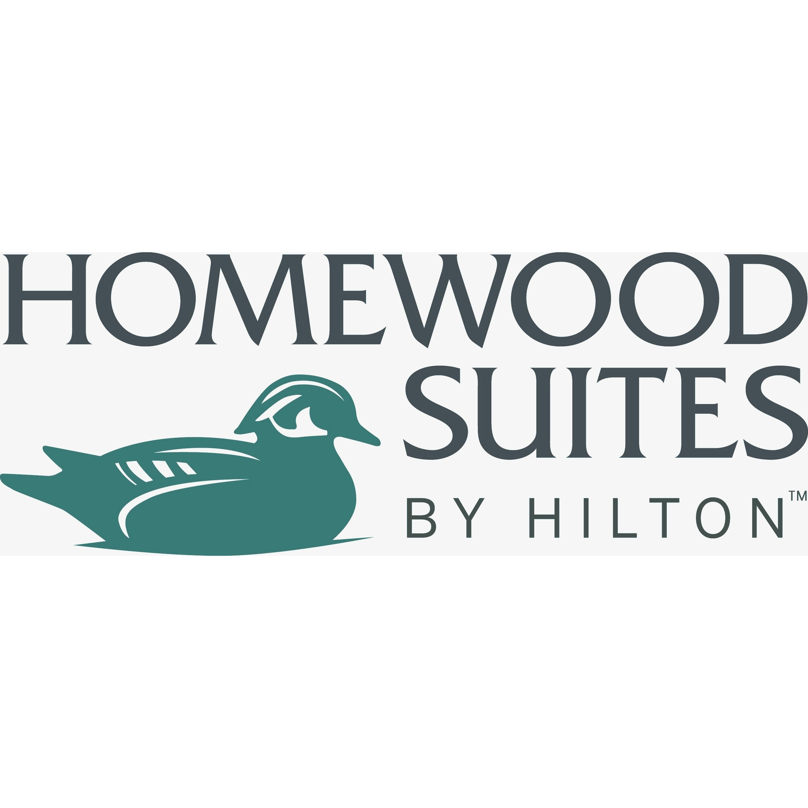 image of the Homewood Suites by Hilton Fresno