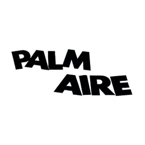 Palm Aire