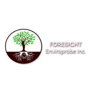 Foresight Enviroprobe Inc. - Millstone, NJ 08510 - (609)259-1244 | ShowMeLocal.com