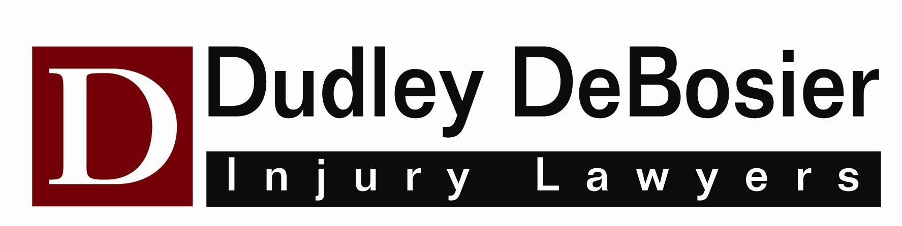 Dudley DeBosier Injury Lawyers