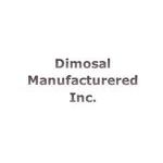 Dimosal Cabinets.