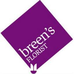 Breen's Florist - Houston, TX - Florists