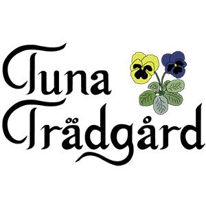 Tuna Trädgård
