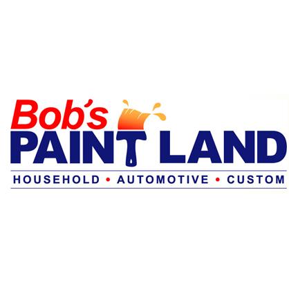 Bob's Paint Land LLC - Vancouver, WA - Model & Crafts