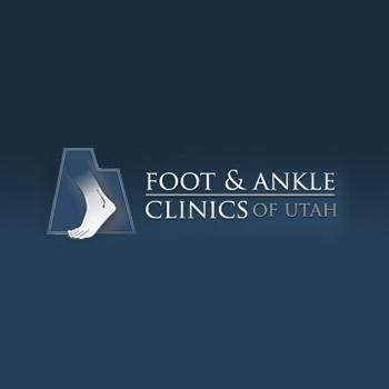 Foot & Ankle Clinics of Utah: Matthew G. Ollerton, DPM