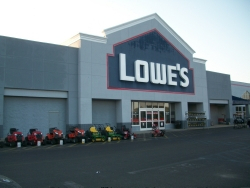Lowe 39 S Home Improvement In Greenville Ms Whitepages