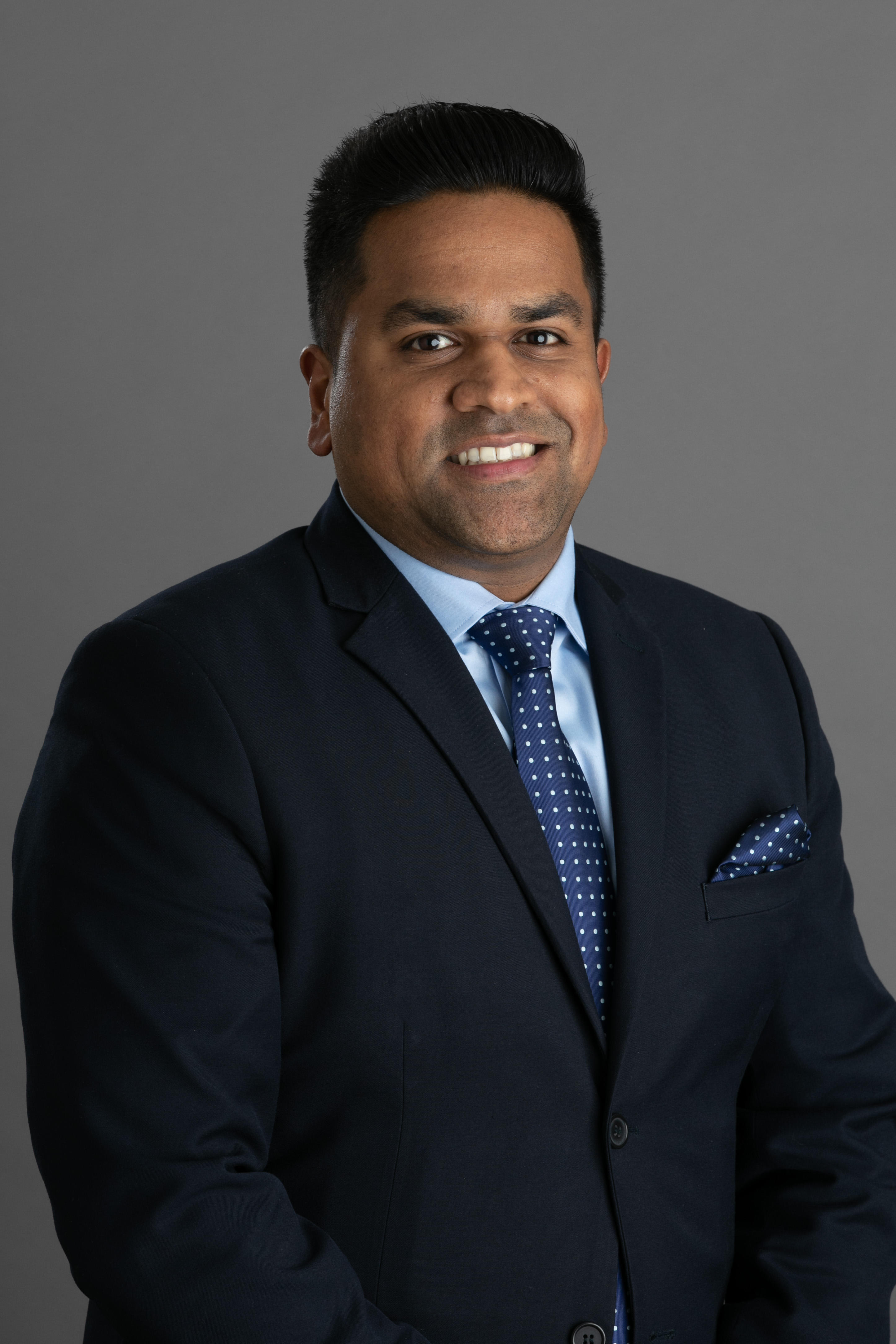 Allstate Insurance Agent: The Varghese Group