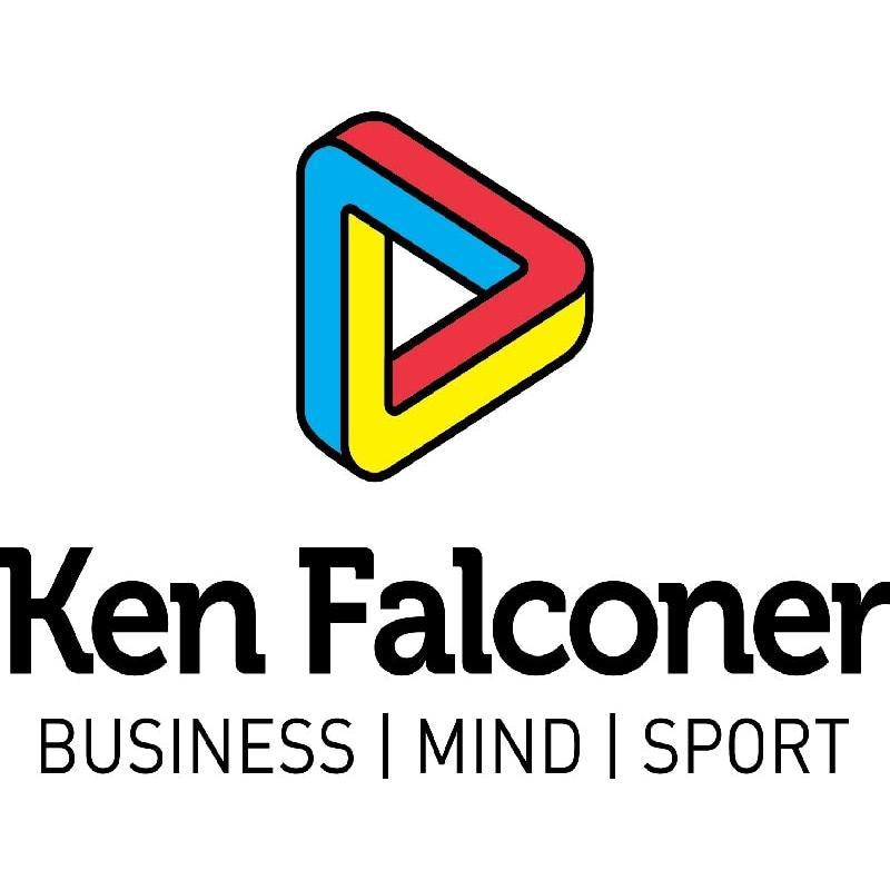 Ken Falconer - Larne, County Antrim BT40 1RG - 07890 400916 | ShowMeLocal.com