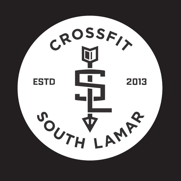 CrossFit South Lamar, Austin Texas (TX) - LocalDatabase.com