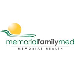 Memorial Internal Medicine - Jacksonville, FL - Internal Medicine