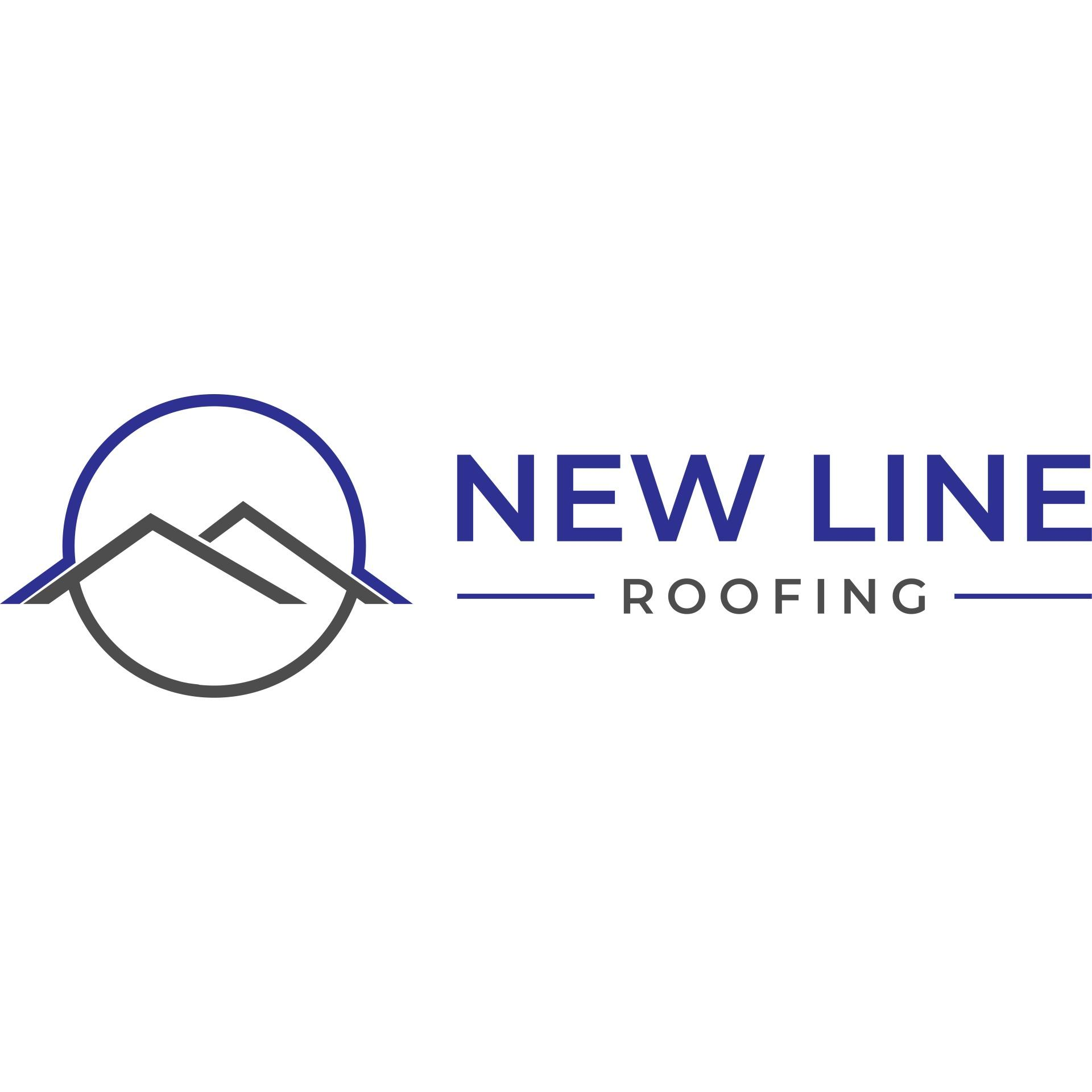 New Line Roofing Commercial Contractors