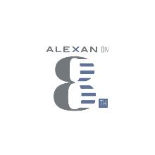Alexan on 8th