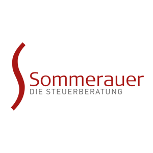 Gert Sommerauer