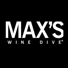 MAX's Wine Dive - Houston, TX - Bars & Clubs