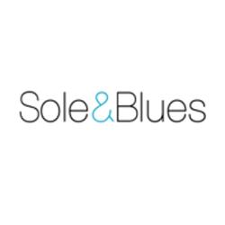 Sole & Blues