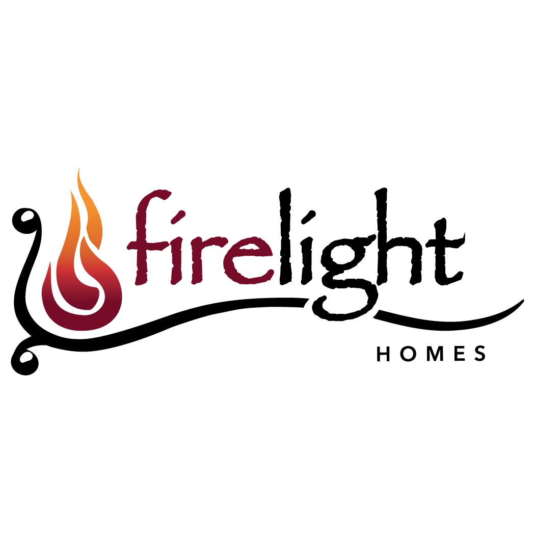 Firelight Homes LLC