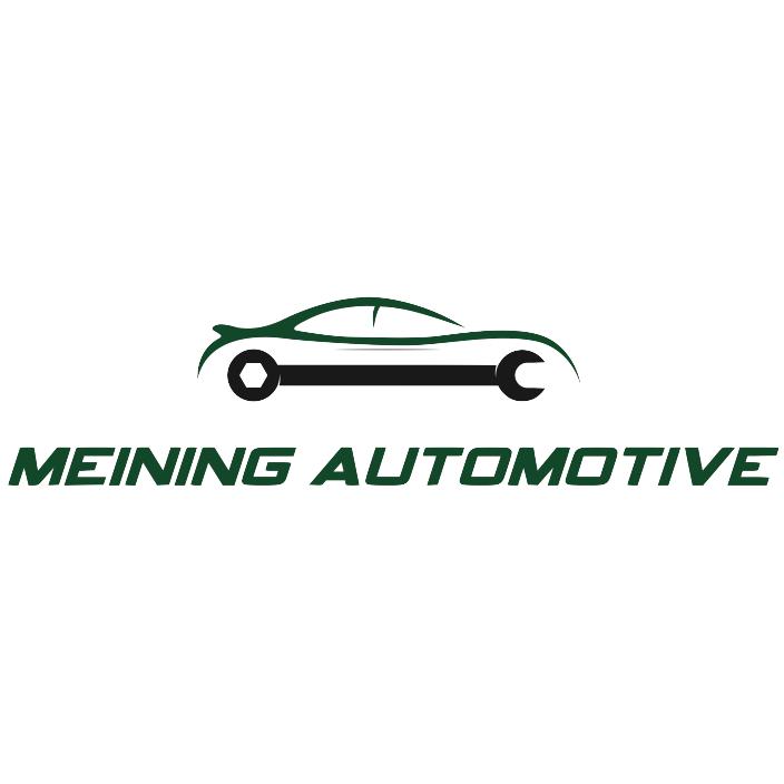 Meining Automotive