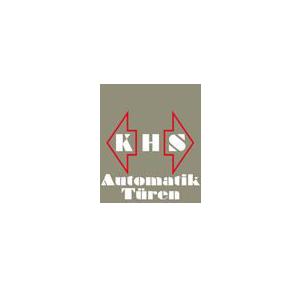 KHS Automatik Türen GmbH