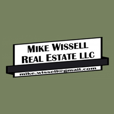 Mike Wissell Real Estate, LLC - Beaver Dam, WI - Real Estate Agents
