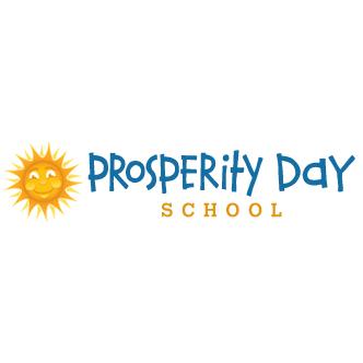 Prosperity Day School - Palm Beach Gardens, FL 33410 - (561)694-0079   ShowMeLocal.com