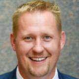 Christopher Bryant - RBC Wealth Management Financial Advisor - Greenwood Village, CO 80111 - (303)488-3660 | ShowMeLocal.com