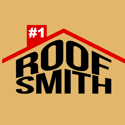 Roof Smith