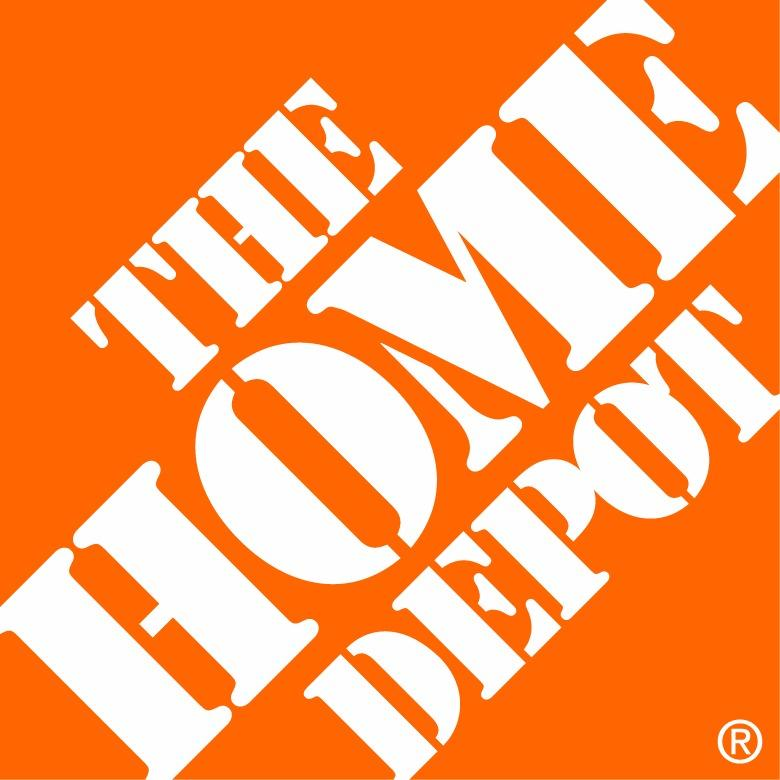 The Home Depot - San Bernardino, CA - Hardware Stores