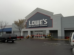Lowe S Home Improvement Langhorne Pa