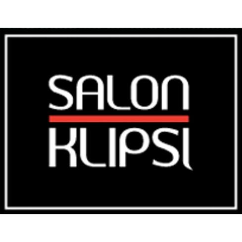 Salon Klipsi Sello