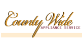 County Wide Appliance Service image 3