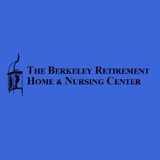 The Berkeley Retirement Home & Nursing Center - Lawrence, MA 01841 - (978)682-1614   ShowMeLocal.com