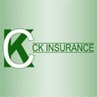 CK Insurance Inc