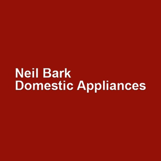Neil Bark - Domestic Appliance Engineer - Lincoln, Lincolnshire LN6 8AA - 01522 698884 | ShowMeLocal.com