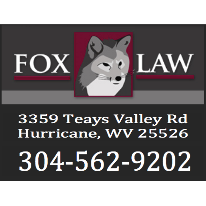 Fox Law Office PLLC