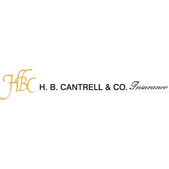H.B. Cantrell & Co.