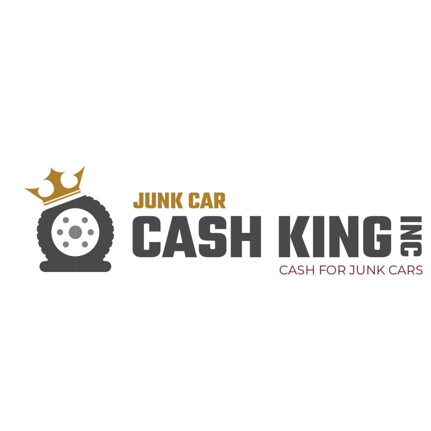 Junk Car Cash King